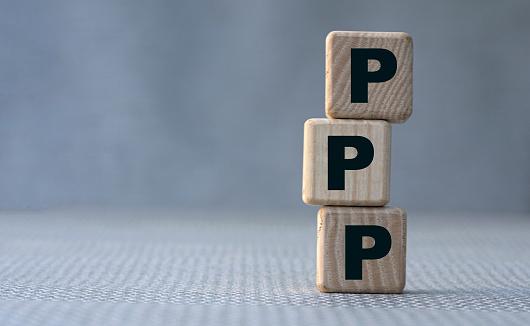 11. 2. 2021 - Preventivní program PPP