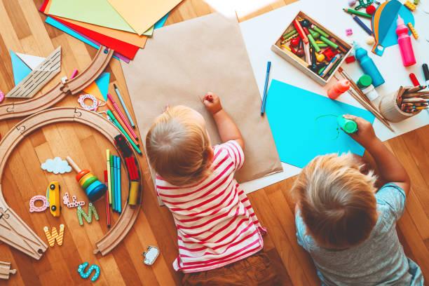 8. 6. 2021 - Klubík pro rodiče s dětmi