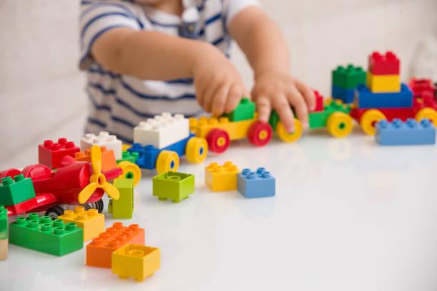 15. 6. 2021 - Klubík pro rodiče s dětmi